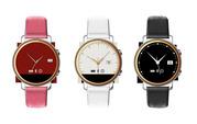 Новинка. Где купить самые модные женские умные часы? Apple Watch (IWat