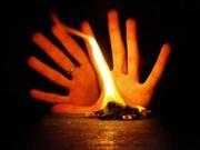 Помощь потомственной ведьмы Амалии
