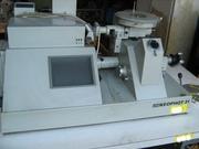 Продам металлографический микроскоп Neophot 21