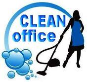 Комплексная уборка квартир,  домов,  офисов и производственных помещений